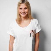 GR-Shirt-Balian-vorne_mitkopf
