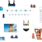 goldenride-bikinispecial