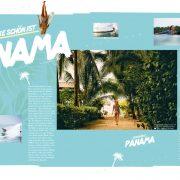 goldenride-panama