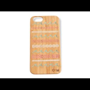 float-iphone-wood-case-mosaic-colour