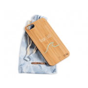 float-iphone-wood-case-ocean-child-bag