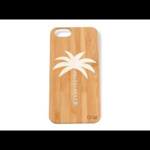 float-iphone-wood-case-palmtree-colour