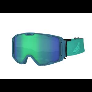 Melon Optics, Parker, Goggle, Melon Goggle, Melon Snowboardbrille