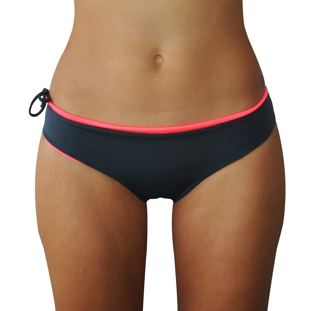 Zealous Clothing Basic Bottom