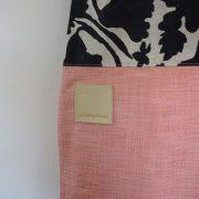 Boardsocke-rosa-detail
