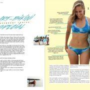 GoldenRide42-Bikinispecial