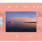 GoldenRide42-Mentawai