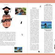 GoldenRide42-Studium-Surfen2