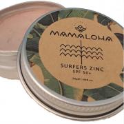 Mamaloha-2