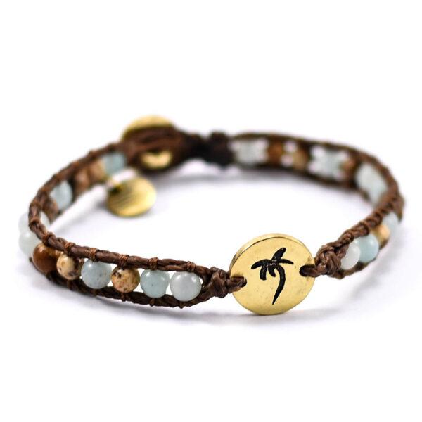 Armband Shimmy Bracelets
