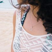 At Aloha – Low Tide Necklace