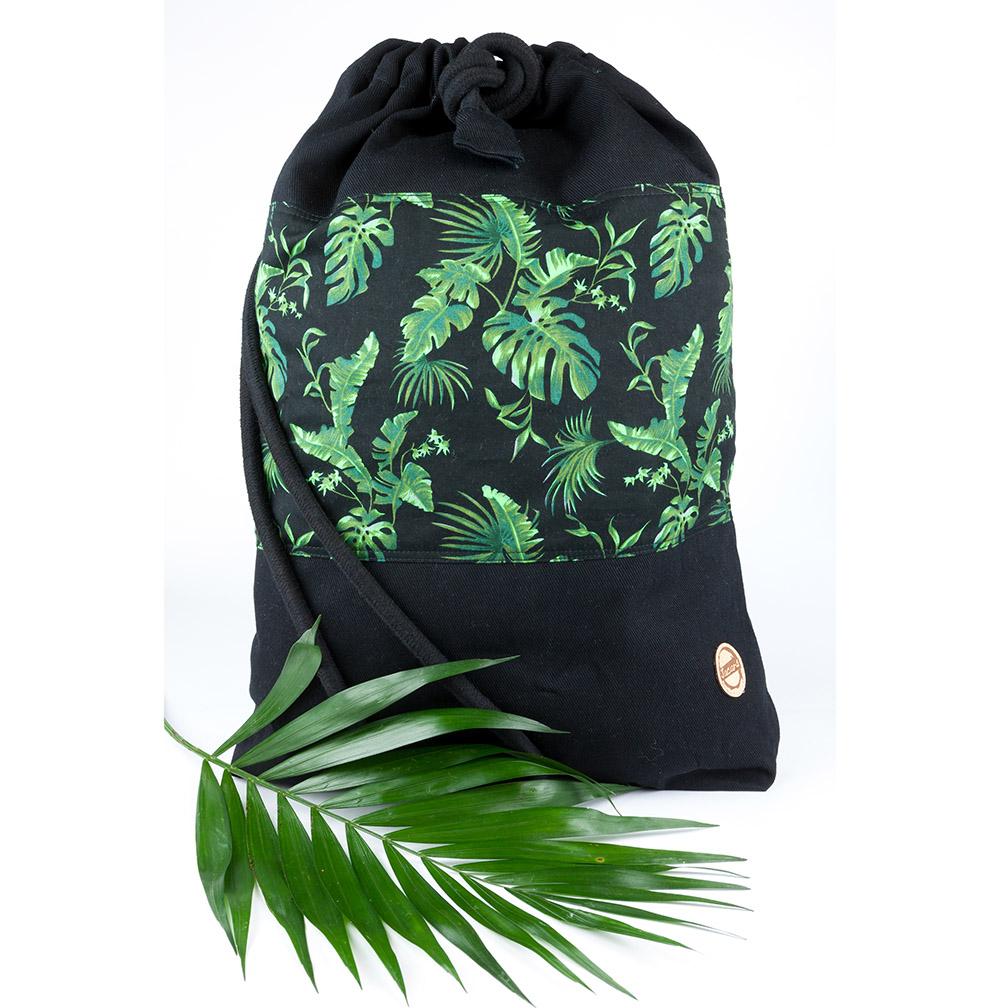 Jacaré Bags, Bali Beach Bag