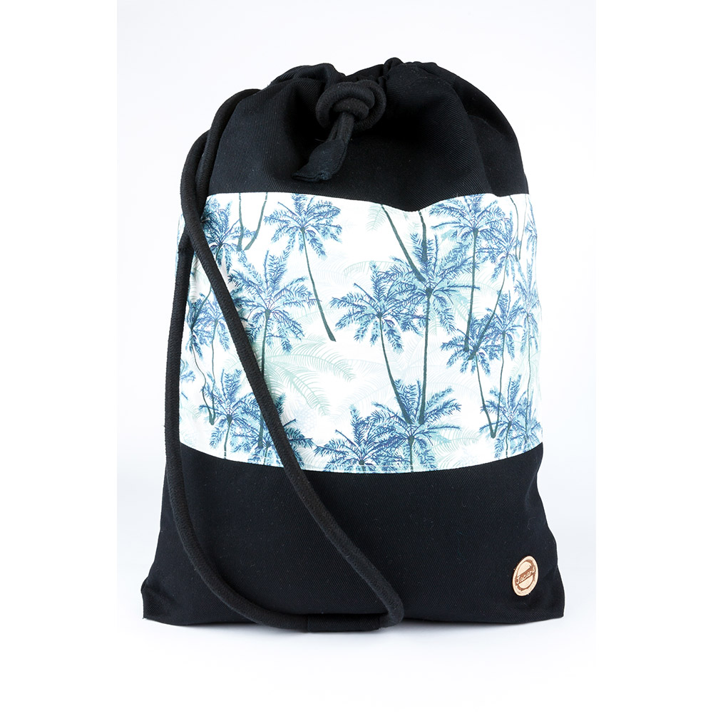 Jacaré Bags, Bali Beach Bag, Beachwalk