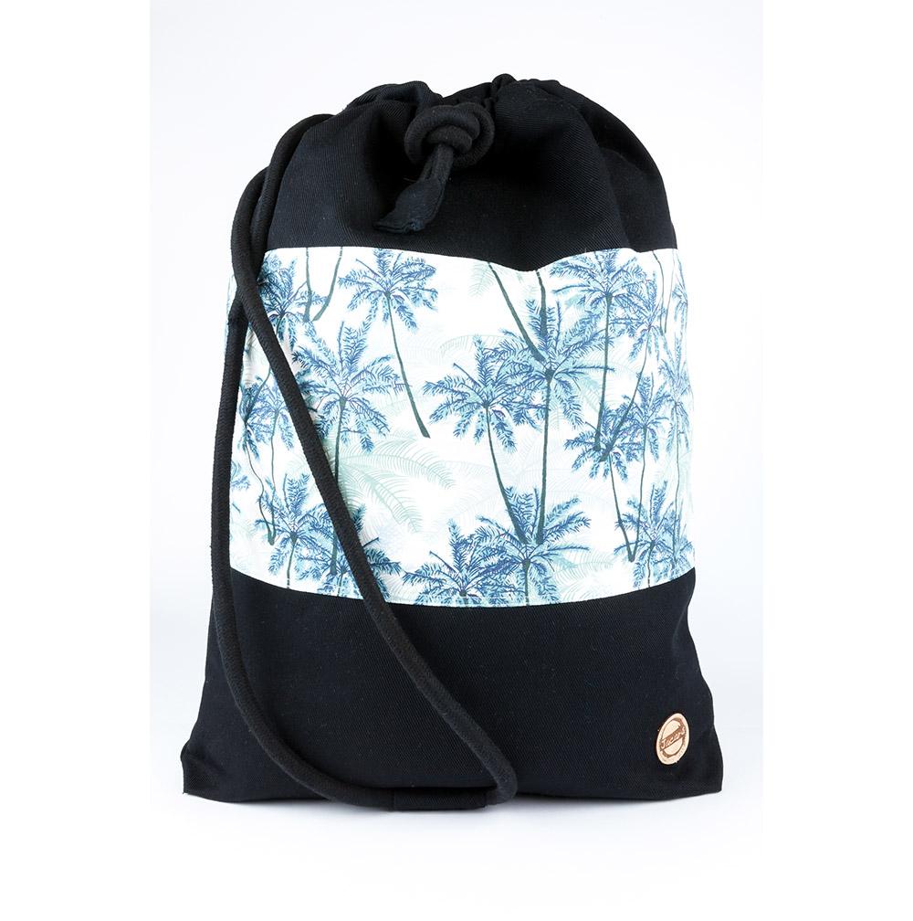 Jacaré Bags, Bali Beach Bag, Beachwalk