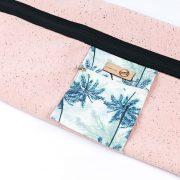 YogaBag_Beachwalk