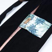 Jacaré Bags – Yoga Bag Beachwalk