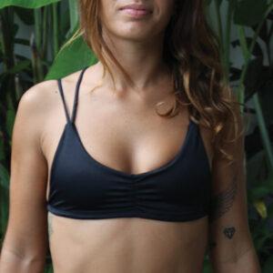 Cold Sweat radness, Bikinitop, Surfbikini, Surf bikini, Main Design,