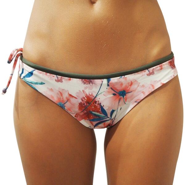 Surf Bikini Pant Anji