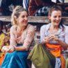 Autoren Indojunkie, Bali Reiseführer