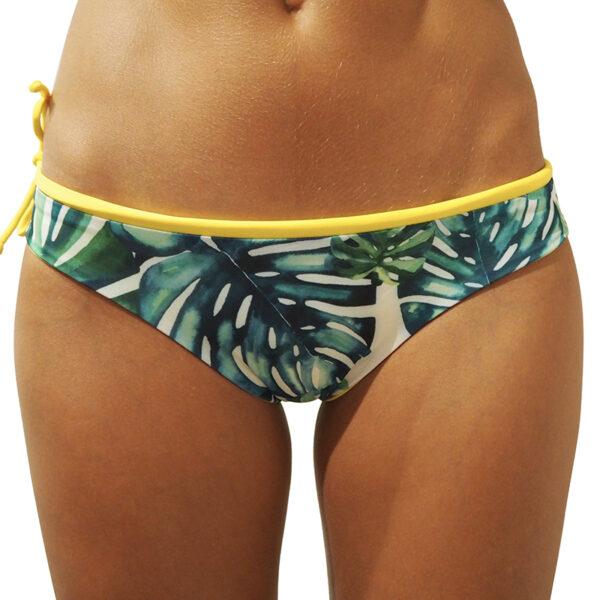 Surf Bikini Top Leilani