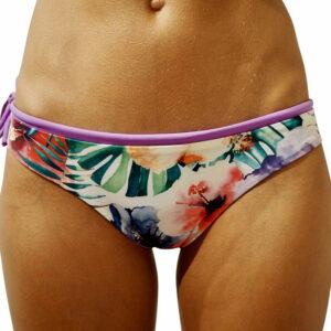 Surf Bikini Pant Mahina