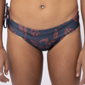 Bikini Hose Damen Jade in Cozy Fall