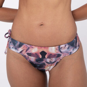 Surf Bikini Pant Main Design Damen