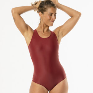Surfsuit Kaja VEY Apparel